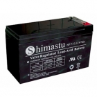 Akkumulatori/Baterijas
