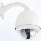 Ātras rotācijas kameras (Speed dome)