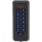 ATLO-KRM-855 Wi-Fi
