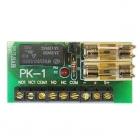 AWZ-513 модуль релейный PK-1