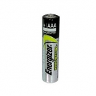 BAT-AAA/E 1,5V