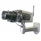 ACC-1400/LED