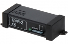 EVR-2