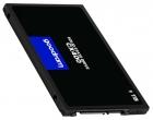 """SSD-PR-CX400-01T 1 TB 2.5 """" GOODRAM"""