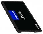 """SSD-PR-CX400-128 128 GB 2.5 """" GOODRAM"""