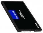 """SSD-PR-CX400-256 256 GB 2.5 """" GOODRAM"""