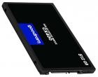 """SSD-PR-CX400-512 512 GB 2.5 """" GOODRAM"""