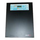 SmartLine-036/4