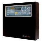 SmartLine - 020/4