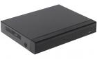 APTI-NX0802-S4
